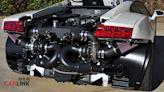 衝破400km/h!Lamborghini Gallardo「超重磅改」雙渦版翻新紀錄