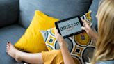 Amazon To Offer Beauty Sales Event in October