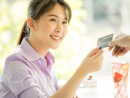 五倍券怎麼花最划算?各家銀行數位綁定、信用卡加碼優惠一次看|經理人