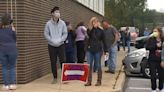 Suburban NY County Ordered to Expand Early Voting Hours