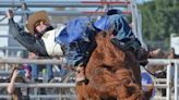 76th annual Yuma Jaycees Silver Spur Rodeo commences April 16-18 with limited tickets