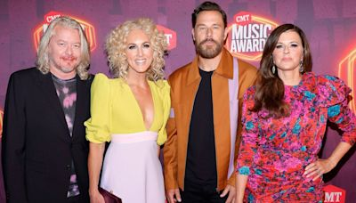 2021 CMT Music Awards: The Complete Winners List