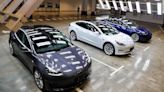 Tesla Model 3 loses key Consumer Reports rankings