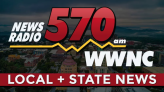 COVID Cases Up in WNC, Workers Protest for Higher Pay, Vax Lottery Friday | 99.9 Kiss Country