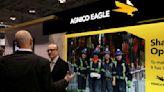 Canada's Agnico Eagle to buy Kirkland Lake Gold in near $11 billion stock deal
