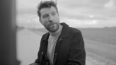 Brett Eldredge's 'Sunday Drive' Video Will Make You Cry
