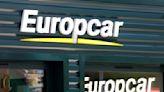 Volkswagen launches tender offer for Europcar