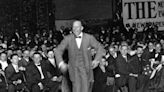 From Eugene Debs to Bernie Sanders: America's most famous socialists