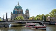 Germany Eases Travel Restrictions for American Tourists