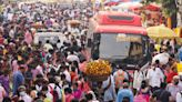18個月來新里程碑! 印度疫情趨緩 孟買創單日無病歿