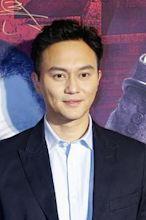 Julian Cheung