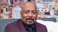 Here's what 'Shark Tank' star Daymond John bought during quarantine