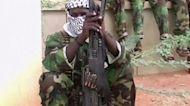 Al Shabaab is moving millions through banks: U.N.