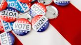 Texas Secretary Of State's Office Not Releasing Details Behind 2020 Election Forensic Audit Plan