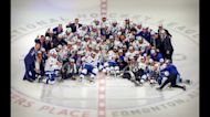 NHL to open 2020-21 season on January 13