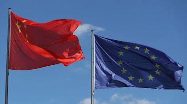 蒙特內哥羅慘陷中國「一帶一路債務陷阱」!要求歐盟助還338億遭拒 | 國際 | 新頭殼 Newtalk