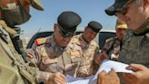 Iraq seeks path to avoid new war with plan for U.S. 'combat' mission to end