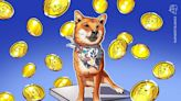 What is Dogecoin? A beginners guide to DOGE cryptocurrency