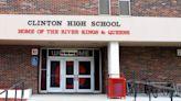 Mattress fundraiser supports Clinton High School