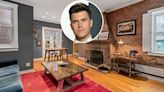 Colin Jost Asks $2.5 Million for Updated Downtown Duplex