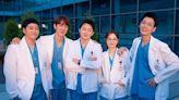 機智醫生生活2|5人幫全員脫單完美收官再刷自身最高收視