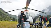 不丹一周為90%成人打完第二針 | 大視野