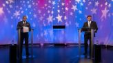 Mayoral candidates face off in final NYC mayoral debate: How to watch, what to expect
