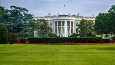 政府關門倒數7天! 白宮要求各機構為美政府停擺的可能作好準備