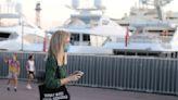 Imported novel coronavirus cases return to Spain despite border closure