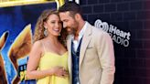 Blake Lively surprises with baby reveal on red carpet for 'Pokemon: Detective Pikachu'