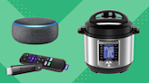 These are the best Amazon Prime Day 2020 deals to shop under $50