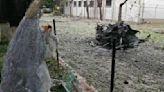 La historia de la 'Virgen de la Protección', que sobrevivió al atentado con carro bomba en la Brigada 30 de Cúcuta