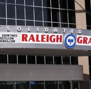Raleigh Grande 16 Raleigh Yahoo Local Search Results Find information on movies now playing, movie theaters, and upcoming movies/dvds. yahoo search
