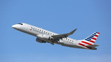Why it may be time to buy airline stocks
