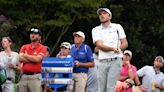 Wyndham Championship: Can Russell Henley become first PGA Tour winner this season to go wire-to-wire?