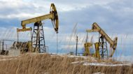 Oil Market Could See 'Incredibly Tight' Summer: Analyst Sen