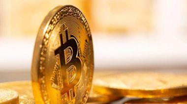美銀調查:近4分之3專業投資者稱比特幣是泡沫 - 自由財經