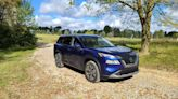 Payne review: Nissan Rogue? The new generation is more like the Nissan Vogue