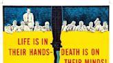 「牆裂推薦」影響法律思維的10部電影