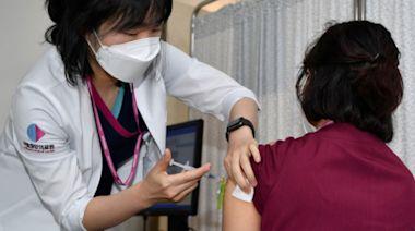 新冠疫苗|南韓研究:輝瑞與阿斯利康溝針 抗體量較打兩劑阿斯利康高5倍 - 新聞 - am730