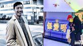 【男神放閃】王宗堯感激女友 「避唔到,一齊挨」 - 今日娛樂新聞 | 香港即時娛樂報道 | 最新娛樂消息 - am730