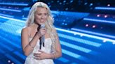 American Idol: What Gabby Barrett From Season 16 Is Up To In 2021