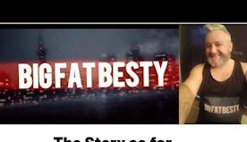 The Big Fat Story so far.....