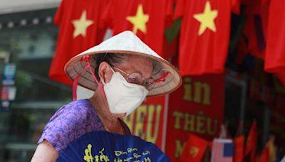 越南疫情衝擊 製鞋三雄8月業績溜滑梯 - 工商時報