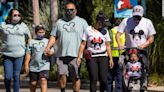 New CDC mask guidance could be a big boost for Disney parks