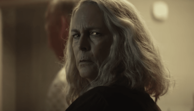 Halloween Kills scores best debut for a horror film during the pandemic