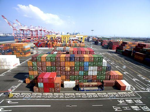 全球貨運港口績效排名 高雄港居前5