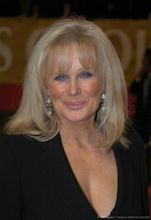 Linda Evans