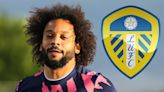 Leeds and Everton lead transfer chase for Real Madrid star Marcelo with new boss Carlo Ancelotti ready to ditch veteran