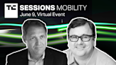 Joby Aviation's JoeBen Bevirt and Reid Hoffman to talk about building a startup, the future of flight and SPACs